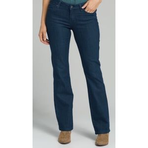 Jada Jeans Tall Inseam
